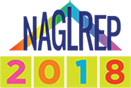 2018 National Association of Gay & Lesbian Real Estate Conference