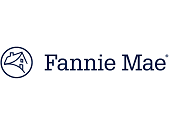 fannie-new-2