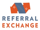 referral-exchange-169