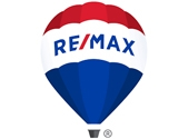 remax-169px