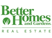 sponsor-better-homes-169px