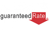 guaranteed-rate