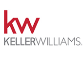 keller-williams-4