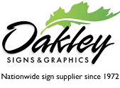 oakley-signs