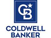 coldwell-banker-north-star