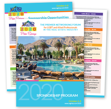 2020-sponsorship-program-370px