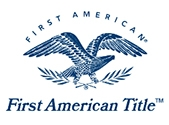 sponsor-first-american-169px