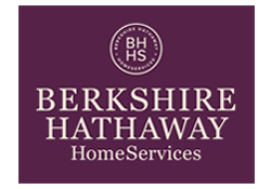 250px-berkshire-hathaway-solid