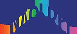 logo-naglrep-160px