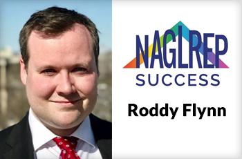 podcast-roddy-flynn