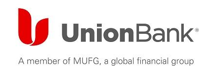 union-bank-3