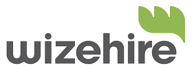 wizehire-logo-home
