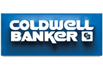 150px-coldwell-bankers