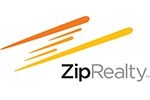150px-zip-realty