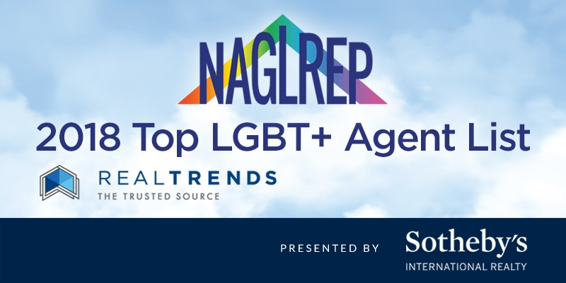 2018-naglrep-top-lgbt-list-1