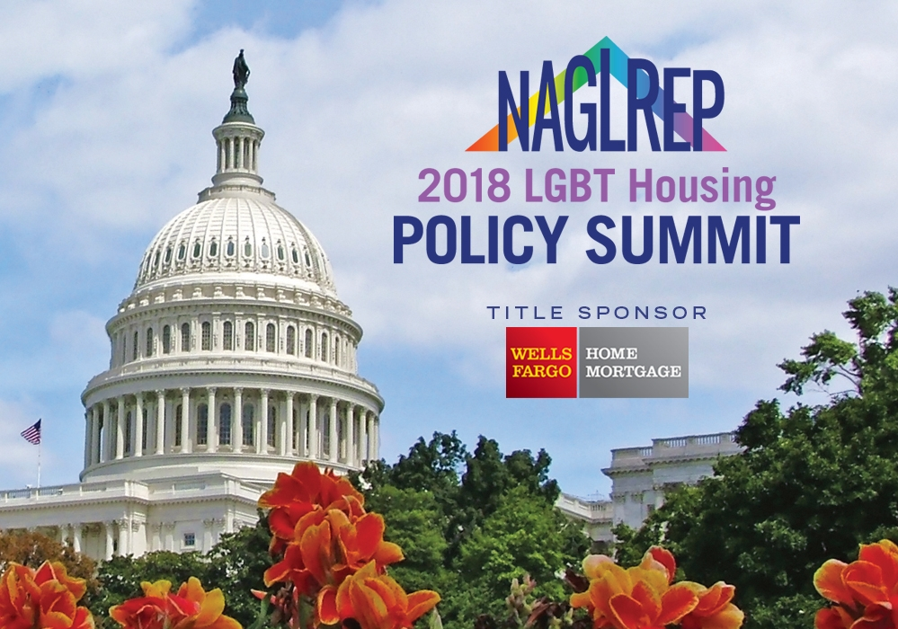 Housing Policy Summit