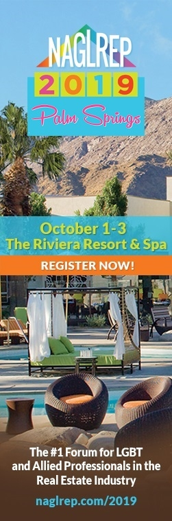 2019-naglrep-palm-springs-banner