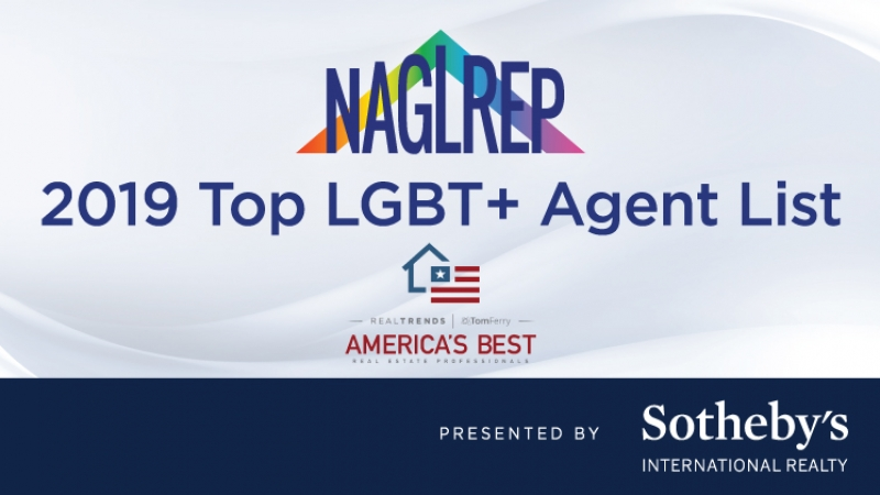 National Association of Gay & Lesbian Real Estate Professionals