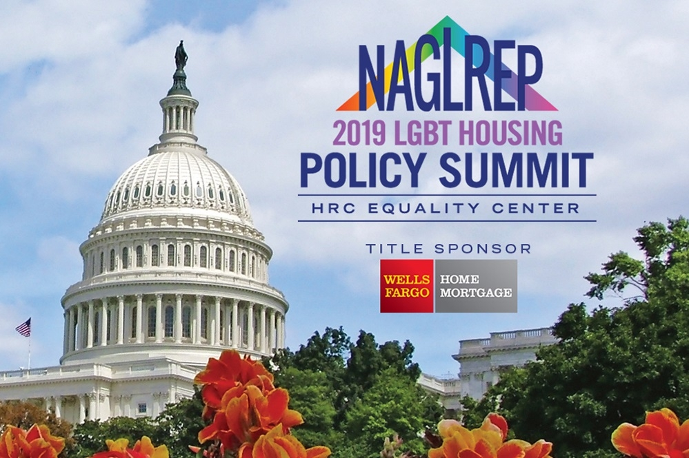 2019-policy-summit-image