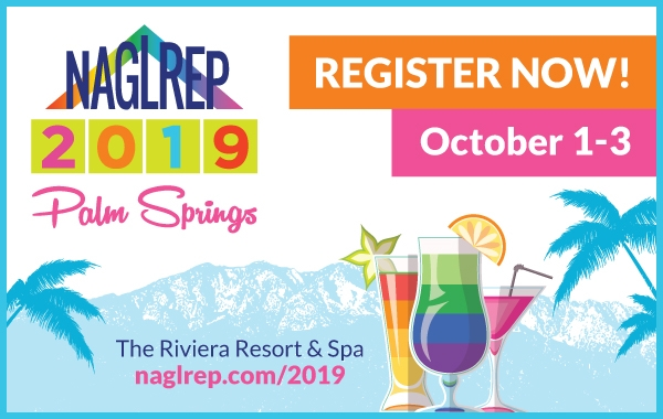 2019_naglrep_conference