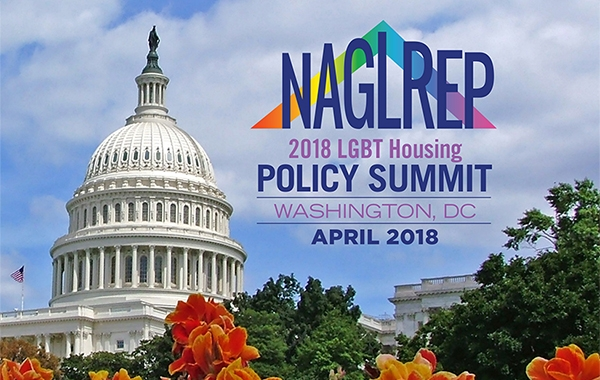 home-events-naglrep-policy-summit-main