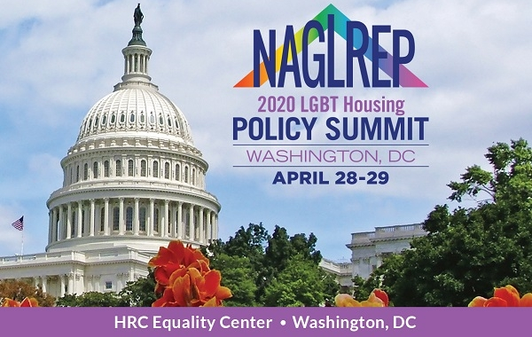 lgbt-housing-policy-summit-2020