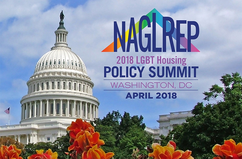 naglrep-policy-summit-featur
