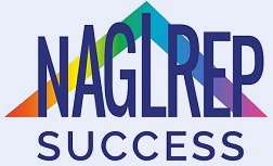 naglrep-success-logo-blue