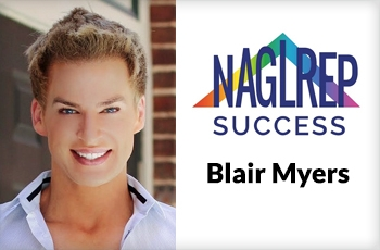 podcast-blair-myers