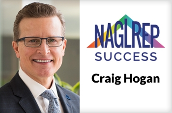 podcast-craig-hogan