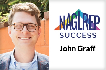 podcast-john-graff