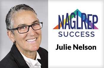 podcast-julie-nelson