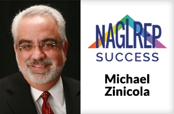 podcast-michael-zinicola