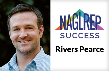 podcast-rivers-pearce_350x230-1