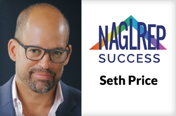 podcast-seth-price