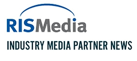 ris-industry-media-partner-news-280px